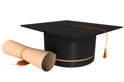 Travailler en Suisse sans diplôme reconnu