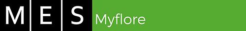 Myflore