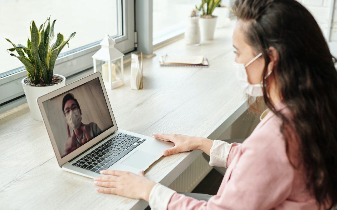 Coronavirus 2020 : Pour ou contre le port du masque en emploi en Suisse ?