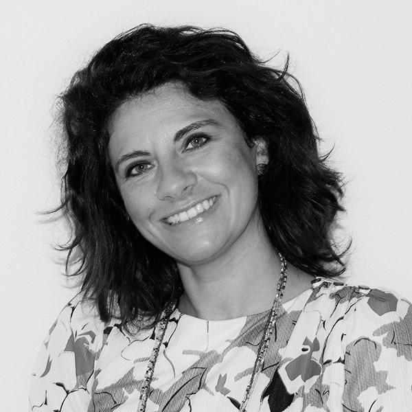 Fabienne Lini
